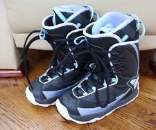 New listing Snowjam Spice Snowboard Boots Women Size 9