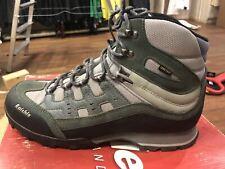 vortex gtx scarpa in vendita Scarpe e scarponi da montagna