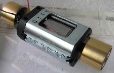 HO lok Ersatz-MOTOR mit 2 Schwungmassen z.B. für ROCO & Athearn Genesis (NEU)