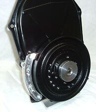 361-440 Big Block Mopar Billet Aluminum Timing Marker Chrysler Dodge