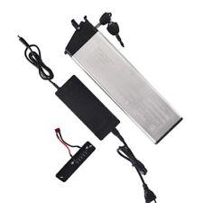 RICHBIT eBike batterie 48V 8Ah avec chargeur 48V alimentation vélo électrique
