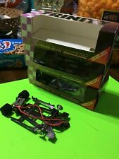 VINTAGE 3 PIECE GROUP TRINITY SPYDER 2000 GTP CHASSIS / BALANCED / NEW OLD STOCK