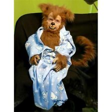 Costumes For All Occasions Ta528 Werewolf Puppet