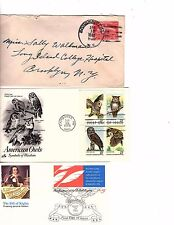 Us Postal Stationery Dealers Stock over 99 Fdcs $200 Plus Cv 67.0 g16