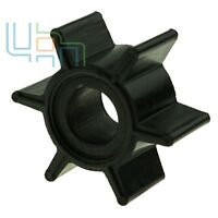 New water pump impeller for Mercury (3.3/4/5hp) 47-16154-3 369-65021-1 18-3098 5