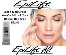 The ONLY ORIGINAL Facelift Serum - EpiLift - REVOLUTIONARY - No P&H in Australia
