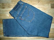 Levis Jeans 501 W34 L32 Levi`s Jeanshose Dunkelblau 34/32 Denim W 34 L 32