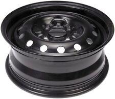 """Dorman 939-111 15"""" Steel Wheel"""