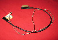 Original LVDS LCD LED VIDEO SCREEN DISPLAY CABLE for HP 15-G series DC02001VU00