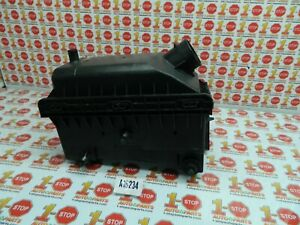 07 08 09 10 JEEP COMPASS AIR CLEANER BOX ASSEMBLY FACTORY 04897700AC OEM