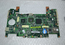 Genuine Asus Eee PC 1000HE Working Laptop Motherboard P/N: 60-0A17MB4000-A03