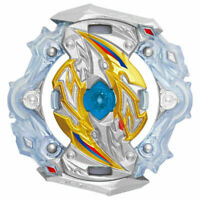 GT Burst Beyblade Gold Series Fusion Metal Fusion Masters Without Launcher Toy