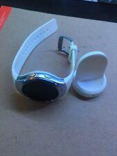 Samsung Galaxy Gear S2 (AT&T)