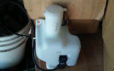 Mazda MX-5 Miata Windshield Washer Bottle Reservoir & Pump 1990-1997
