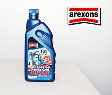 AREXONS 8010 ROLIN ALUX ROSSO 1 L. LIQUIDO RADIATORI ANTIGELO ANTIEBOLLIZIONE