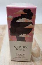 Avon Stories Cloud Nine Eau de Toilette T2