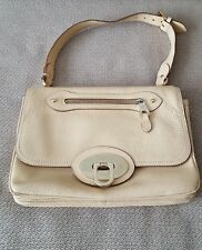 1d967f7d61 Mulberry Shoulder Bags with Outer Pockets | eBay