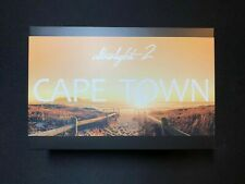 New listing Finalmouse Ultralight 2 Cape Town Gaming Mouse New Sealed