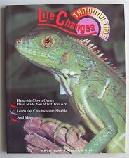 0022742913 Life Changes Through Time (Paperback) by Mary Atwater, et al.