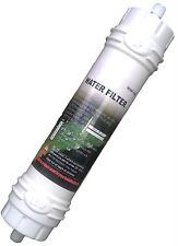 WSF 100 Magic water filter, fridge water filter for Samsung refrigerator