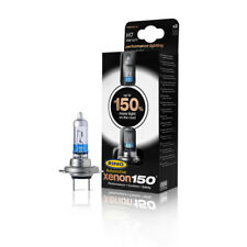 Brand New Ring Automotive Xenon150 +150% More Light On The Road H7 Performance