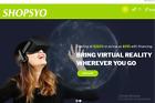 Fantastic Dropshipping, Multivendor and  Affiliate  website  - Free Hosting