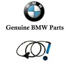 BMW E46 325Xi 330Xi ABS Speed Sensor Rear Left Or Right Side