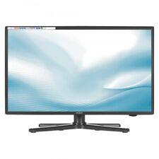 Reflexion LEDW22i 21,5 Inch TV Set 55cm Smart Android LED TV DVB-S2 DVB-T2 Au