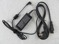 12V AC Power Adapter For HP ScanJet 3570C 4400 Scanner 5.5MM x 2.5MM Brand New