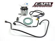 Fuel Pump Kit Holden Commodore HSV VE V8 6L 6.2L LS3 L98 ZL-1 Turbo Supercharged