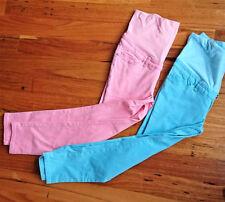 Ripe Maternity Pants