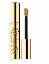 Kat Von D Everlasting glimmer veil gold shool - 100% Authentic