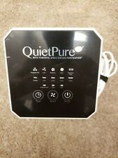 Quitepure By Aerus With Powerful Space Station Certified Purification