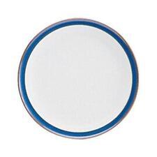 Dinner Plates 1980-Now Denby, Langley & Lovatt Pottery