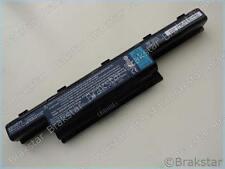 78087 Batterie Battery AS10D73 3ICR19/66-2 Packard Bell Easynote ENLE11BZ EG70