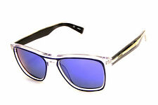 OCCHIALE DA SOLE / SUNGLASSES  STING SS6501 P57V
