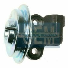 Forecast Products 9135 EGR Valve