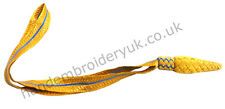 RAF Royal Air Force Officers Sword Knot
