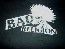 Bad Religion Shirt ( Used Size L ) Nice Condition!