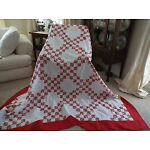 Glenda's Quilt Shop and More