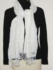feffefd6af8d Burberry Winter Scarves   Wraps for Women for sale