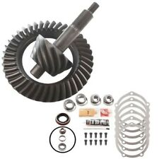 RICHMOND EXCEL 4.56 RING AND PINION & MASTER BEARING INSTALL KIT - FITS FORD 9