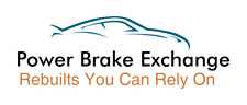 Power Brake Exchange 80336