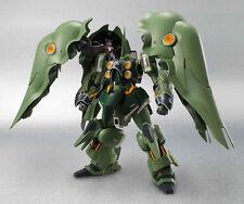 Robot Spirits SIDE MS Kshatriya Mobile Suit Gundam Unicorn Bandai Japan NEW