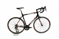 Trek Madone 3.1 Carbon Road Bike 2 x 10 Speed Shimano 105 58 cm / L