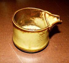 Langenthal Suisse Amphora Porzellan:  Aristo Savannah Giesser 0,3 l