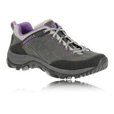 Scarpe sportive Merrell grigio