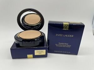 Estee Lauder Double Wear Stay in Place Powder Makeup 0.42oz/12g~Select ur Shade