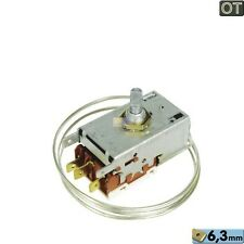 Thermostat Ranco K57L5847 K57-L5847 Thermostat Electrolux AEG 226232204