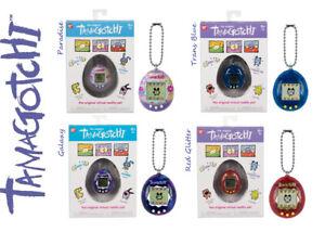 Original Tamagotchi Electronic Pet *Choose which one you want*
